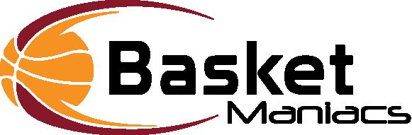BasketManiacs